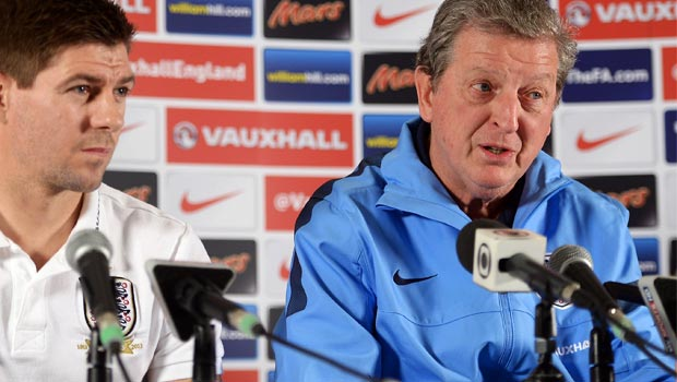 Roy-Hodgson-England-manager-world-cup