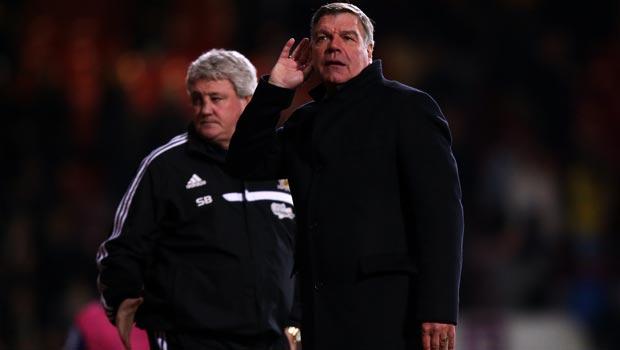 Sam-Allardyce-West-Ham-United-booed-off-despite-a-vital-win