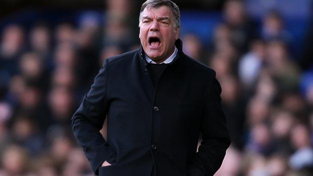 Sam-Allardyce-West-Ham-United-manager