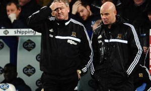 Steve-Bruce-Hull-City-manager1