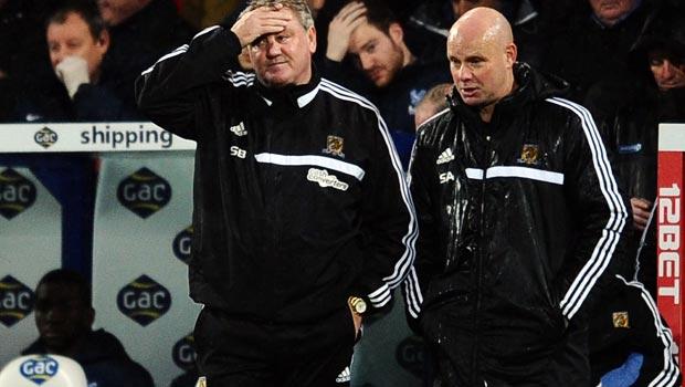 Steve-Bruce-Hull-City-manager1