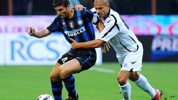 inter-milan-v-Udinese-Serie-A