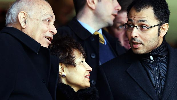 Assem-and-Ehab-Allam-Hull-City-Owners