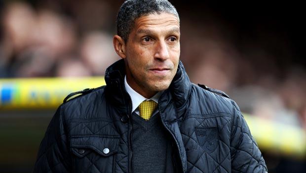 Chris-Hughton-Norwich-City-Manager-1