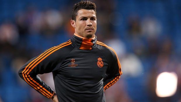 Cristiano-Ronaldo-Real-Madrid-2