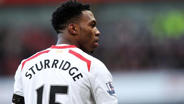 Daniel-Sturridge-Liverpool-against-chelsea