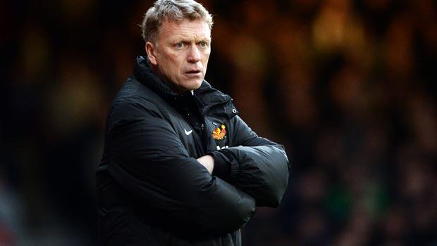 David-Moyes-Manchester-United-2