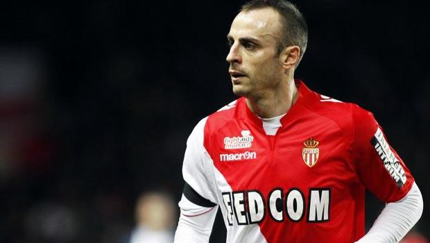Dimitar-Berbatov-Monaco-Striker