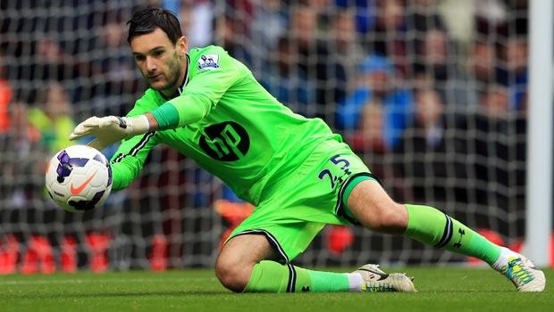 Hugo-Lloris-Tottenham-Hotspur-goalkeeper
