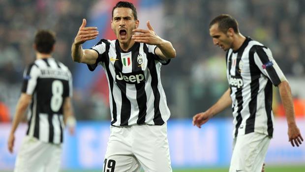 Juventus-vs-Lyon-Europa-League