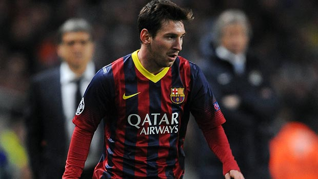 Lionel-Messi-Barcelona-to-offered-new-deal