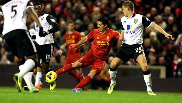 Liverpool-v-norwich-city-pr