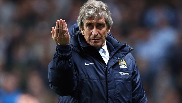 Manuel-Pellegrini-Manchester-City-manager-1