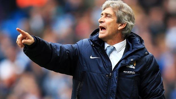 Manuel-Pellegrini-Manchester-City-v-Liverpool