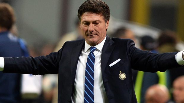 Walter-Mazzarri-Inter-Milan-1