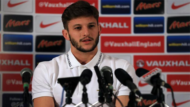 Adam-Lallana-England-World-Cup