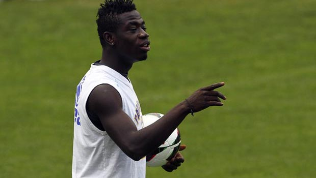 Afriyie-Acquah-world-cup-2014-ghana