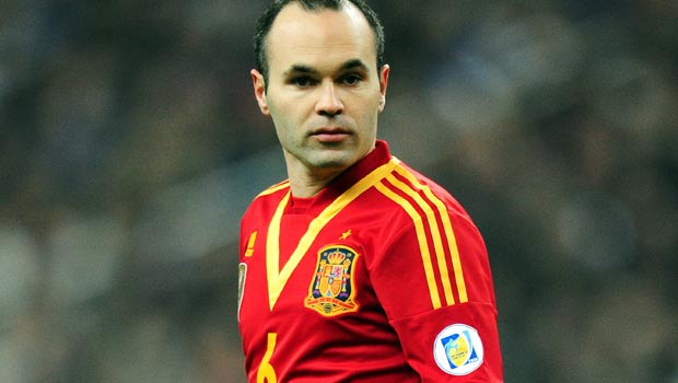 Andres-Iniesta-Spain-World-Cup-2014
