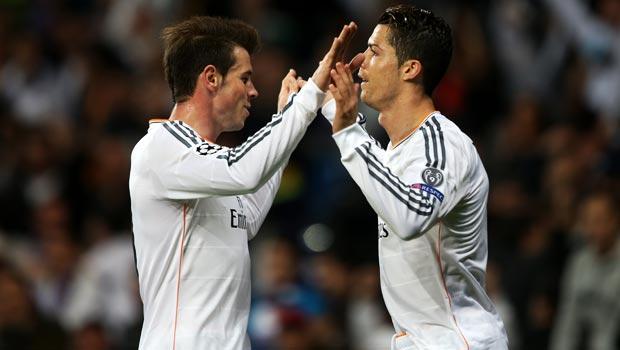 Cristiano-Ronaldo-and-Gareth-Bale-Real-Madrid-v-Atletico-Madrid-Champions-League-Final1