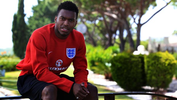 Daniel-Sturridge-England-World-Cup-2014