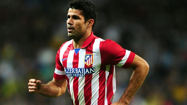 Diego-Costa-Atletico-Madrid-2