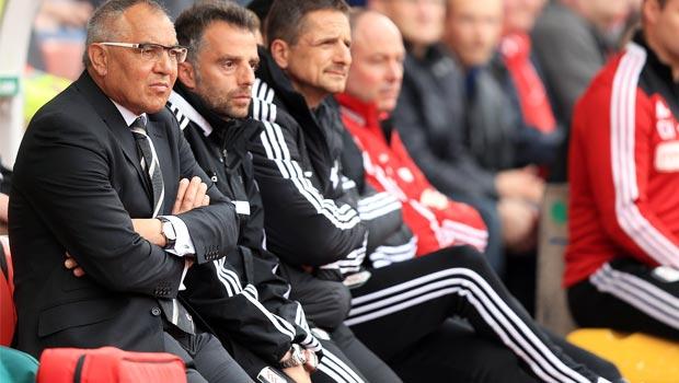 Felix-Magath-Fulham-v-Stoke-City