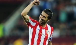 Gabi-Atletico-Madrid-captain