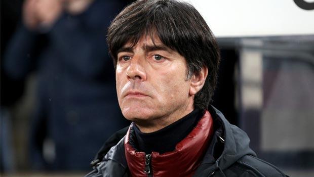 Joachim-Low-Germany-coach