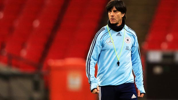 Joachim-Low-Germany-head-coach-1