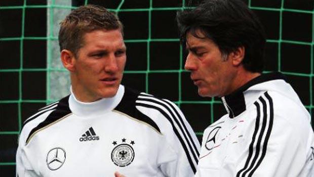 Joachim-Low-and-Bastian-Schweinsteiger-world-cup-2014