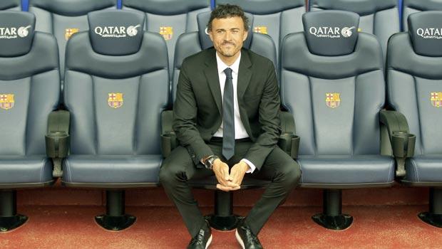 Luis-Enrique-New-Barcelona-head-coach