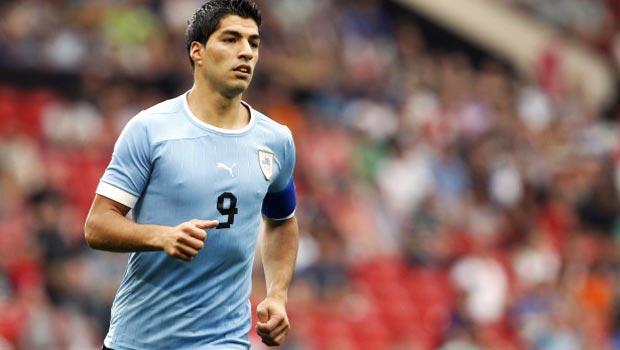 Luis-Suarez-Uruguay-World-Cup-2014-1