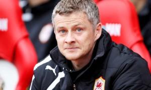 Ole-Gunnar-Solskjaer-Cardiff-manager