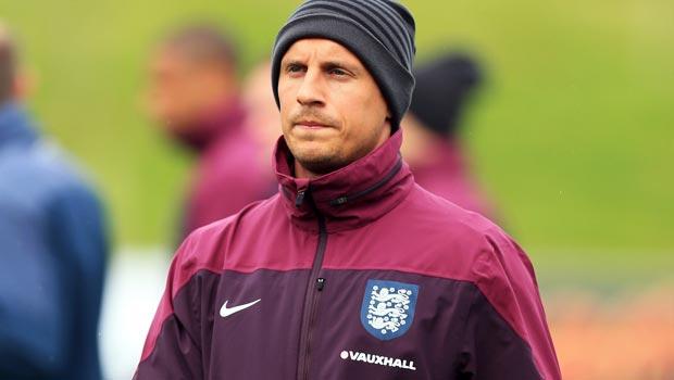 Phil-Jagielka-England-World-Cup-2014