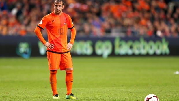 Rafael-Van-der-Vaart-Netherlands-World-Cup-2014