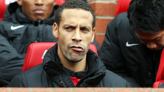 Rio-Ferdinand-England-World-Cup-in-Brazil