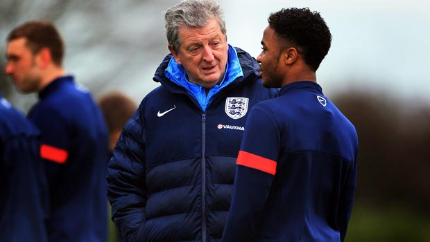 Roy-Hodgson-England-Manager-World-Cup-2014