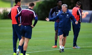 Roy-Hodgson-England-World-Cup