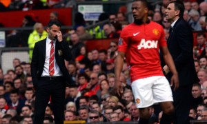 Ryan-Giggs-Manchester-United-interim-manager-loses-to-Sunderland
