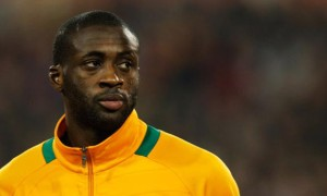 Yaya-Toure-Ivory-Coast-world-cup-2014