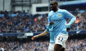 Yaya-Toure-Manchester-City-Midfielder-1