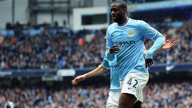 Yaya-Toure-Manchester-City-Midfielder-1