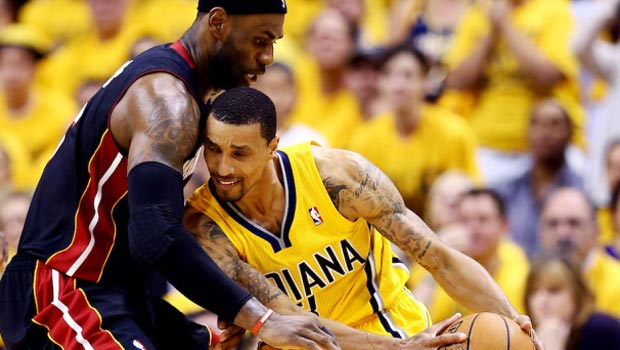 miami-heat-v-pacers-NBA-Eastern-Conference-finals
