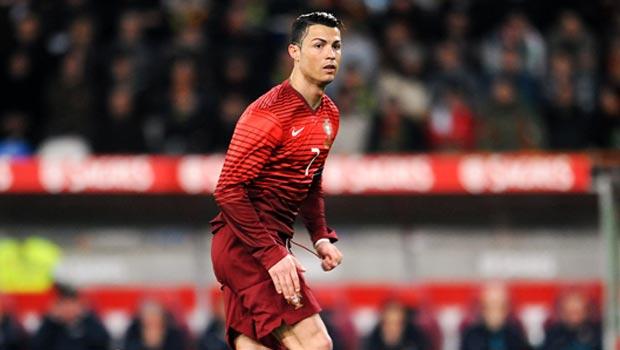 Cristiano-Ronaldo-Portugal-World-Cup