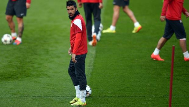 David-Villa-Atletico-Madrid