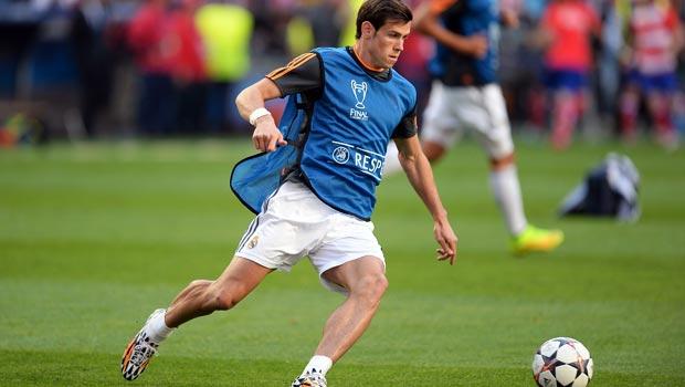 Gareth-Bale-Real-Madrid-1