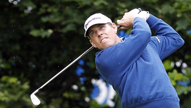 Justin-Leonard-US-Open