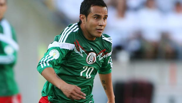 Luis-Montes-Mexico-World-Cup-2014
