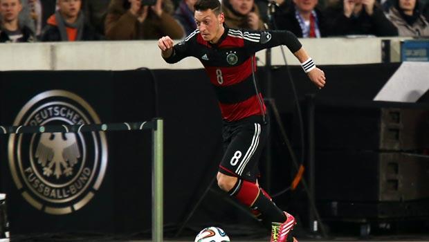 Mesut-Ozil-Germany-World-Cup-2014