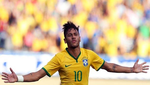 Neymar-Brazil-win-over-Panama